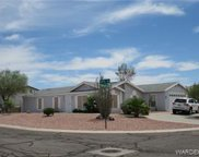 2516 E Curtis Way, Fort Mohave image