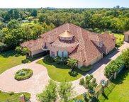 8814 Brae Acres Road, Houston image