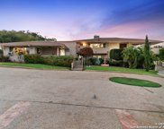 6619 Laurel Hill Dr, San Antonio image