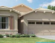 44926 W Norris Road, Maricopa image