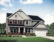 9279 Nolin Orchard  Lane, Deerfield Twp. image