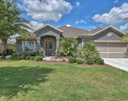 7491 SW 97th Terrace Road, Ocala image
