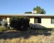 6824 E Nelson, Tucson image