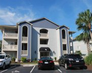 4470 Coquina Harbour Dr. Unit A-4, Little River image
