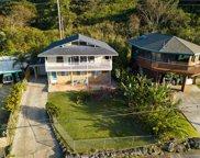 58-144 Wehiwa Place, Haleiwa image