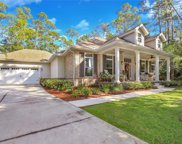13001 Fernway Road, Orlando image