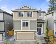 20728 2nd Ave W, Lynnwood image