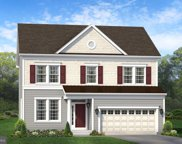003 S Bayberry   Parkway, Middletown image