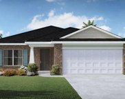 4333 Quiet Ct, Gulf Breeze image