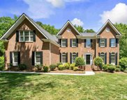 114 Eagle Meadow Court, Cary image