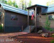 3197 Aspen Loop, Pinetop image