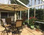 1258 NW Sun Terrace Circle Unit #C, Port Saint Lucie image