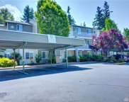 12530 Admiralty Wy Unit G103, Everett image