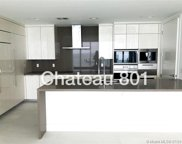 17475 Collins Ave Unit #801, Sunny Isles Beach image