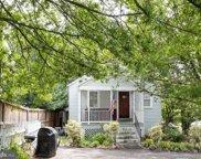 1701 N Randolph   Street, Arlington image