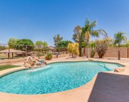 20944 E Nightingale Road, Queen Creek image