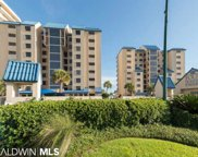 26072 Perdido Beach Blvd Unit 101E, Orange Beach image