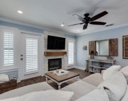 100 FAIRWAY PARK BLVD Unit 1306, Ponte Vedra Beach image