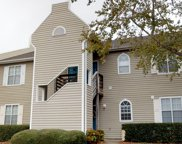 729 Bragg Drive Unit #G, Wilmington image