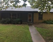 938 Betty Louise, Poteet image