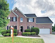2740 Lake Commons Court, Snellville image