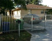 2788 Nw 48th St, Miami image
