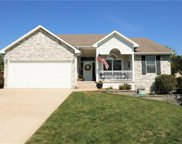 503 Wildwood Court, Warrensburg image
