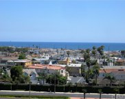 200 Paris Lane Unit #212, Newport Beach image