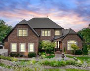 18328 Rosapenny  Road, Charlotte image