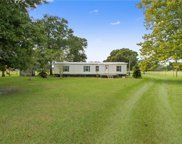 9331 County Line Road, Lithia image