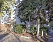 8400 26th Avenue SW Unit #A, Seattle image