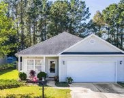 148 Carolina Pointe Way, Little River image