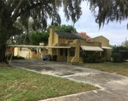 1222 5th Street, Clermont image