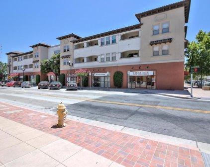 7598 Monterey 330, Gilroy