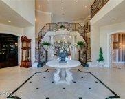 61 Princeville Lane, Las Vegas image
