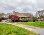 1660 Willowbrook  Drive, Fort Mill image