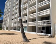 84-965 Farrington Highway Unit A205, Oahu image