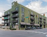 2201 5th Ave Unit 401, Birmingham image