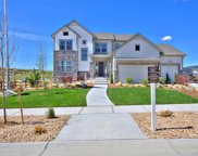 18672 W 95th Place, Arvada image