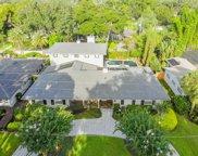 1306 Bahama Drive, Orlando image