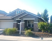 1900  Terracina Circle, Roseville image
