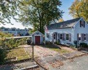 8 Friend St, Salem, Massachusetts image