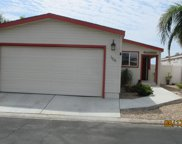 15300 Palm Drive Unit 194, Desert Hot Springs image