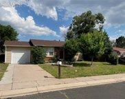 4749 Dover Drive, Colorado Springs image