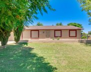 18032 E Indian Wells Place, Queen Creek image