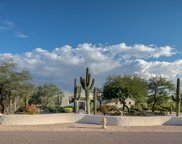 8057 E Foothills Drive, Scottsdale image