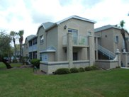 1614 SE Green Acres Circle Unit #203, Port Saint Lucie image