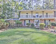 2629 Flair Knoll, Atlanta image