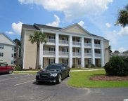 4970 Windsor Green Way Unit 301, Myrtle Beach image