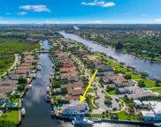 13966 Chester Bay Lane, North Palm Beach image